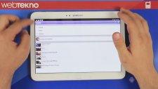 İnternetten Canlı Yayın Yapan Uygulamalar (Twitch & Ustream Uygulamaları)