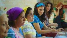 Kadim Dostum - Teaser 2