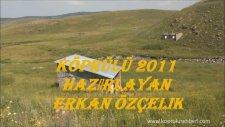 Köprülü Beldesi 2011/24. Bölüm Desmalamın & Yolculukmu Var