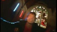 Mick Jagger Feat. Lenny Kravitz - God Gave Me Everything