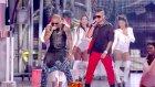 Wisin - Baby Danger Ft. Sean Paul (En Vivo Premios Billboard 2014)