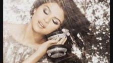 Dj Free - Slow Down (Selena Gomez)