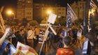 İsrail'in Gazze Saldırılarının Protesto Edilmesi - Diyarbakırkaraman