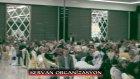 Kervan Organizasyon Kastamonu Düğün 2