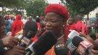 Nijerya'da Kaçırılan Kız Öğrenciler İçin Protesto Düzenlendi - Abuja