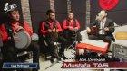 Sincanlı Mustafa Taş - Ben Seversem Hayırdır İnsallah 2014