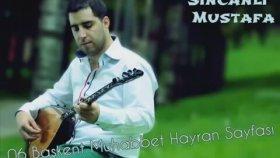 Sincanlı Mustafa Taş - Bozuk Para