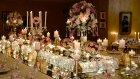 A'dan Z'ye Düğün Organizasyon Süreci | Düğün.com