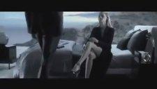 Akcent Ft. Shahzoda - All Alone (Radio Edit)