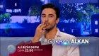 Ali Biçim Show - 3. Bölüm Tanıtımı