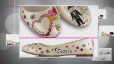 Alternatif Gelin Ayakkabıları | Düğün.com