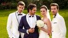 Babalar, Sağdıçlar ve Erkek Kardeşler Nasıl Giyinmeli? | Düğün.com