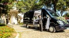 Bir Gelin Arabasından Çok Fazlası | Düğün.com
