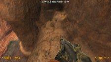 Black Mesa Source Gizli Yer!