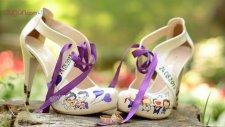 El Yapımı Gelin Ayakkabılarının Cazip Yönleri | Düğün.com