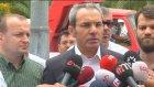 """Emniyette """"Paralel Yapı"""" Operasyonu - 5 Emniyet Görevlisi Daha Teslim Oldu (2) - İstanbul"""