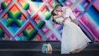 Esra Pozan'dan Düğün Günü Fotoğraf Çekimleri | Düğün.com
