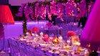 Farklı Konseptler Yaratmak İçin İpuçları | Düğün.com