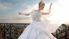 Gelinliği Vücut Tipinize Göre Seçin | Düğün.com