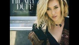 Hilary Duff - Chasing The Sun