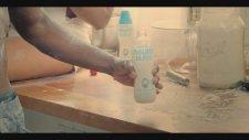 Jason Derulo - Marry Me (Official Hd Music Video)