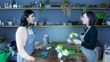 Masanıza Şıklık Katacak Öneriler | Düğün.com