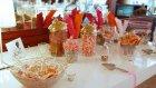 Nikah Şekerinde Modern Tasarımlar | Düğün.com
