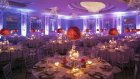 Otel Düğünlerinde Sizi Neler Bekliyor? | Düğün.com