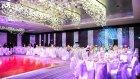 Otel Düğününün Avantajları | Düğün.com