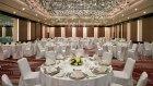 Otelde Kış Düğünü Temaları | Düğün.com