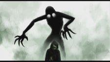 Skrillex - Monsters Killer  2014