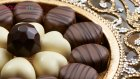 Söz Ve Nişanın Olmazsa Olmazı: Çikolata | Düğün.com