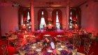 Tarihi Mekan Düğününde Sizi Neler Bekliyor? | Düğün.com