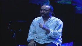Yılmaz Erdoğan - Ağıt