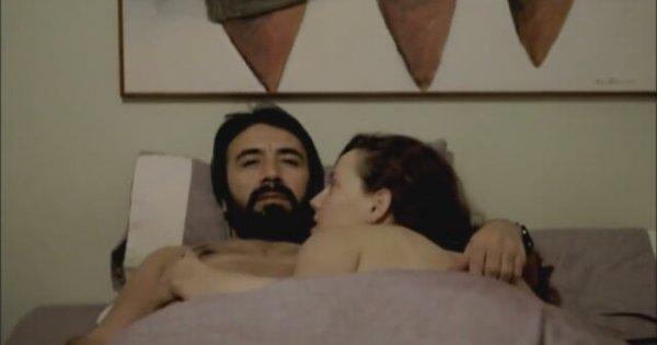 Oya Başak Çetin Başaran Türk Sekserotik filmler yeşilçam