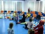 Çocuk Şarkilari Okul Öncesi : Tavşan Kaç