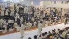 Akıllara Durgunluk Veren Yahudi Düğünü Öncesi Hazırlıkları