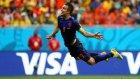 Dünya Kupası Gollerini Bir De Böyle İzleyin