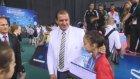 Dünya Yıldızlar Tekvando Şampiyonası - Bakü