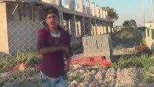 Efkar Cash - Triplere Daldım 2014