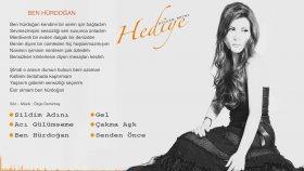 Hediye - Ben Hürdoğan