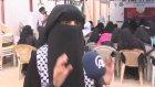 İsrail'in Gazze'ye Saldırıları Protesto Edildi - Yemen