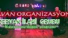Kervan Organizasyon