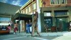 Serdar Ortaç - Üzecek Adam Çok (Offical Video)