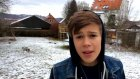 Titanium - David Guetta - Cover By Benjamin Lasnier