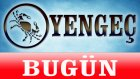 Yengeç Burcu, Günlük Astroloji Yorumu,25 Temmuz 2014, Astrolog Demet Baltacı Bilinç Okulu