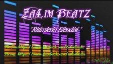 Zalim Beat - Çimen Gözlüm Arabesk Free Beat Yeni