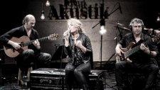 Asya - Beni Aldattın (Akustik)