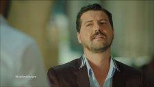 Kadim Dostum - 3 Teaser