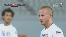 Miroslav Stoch Kendini Aştı : 1 Gol 1 Asist